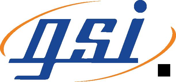 Gold Stone HVAC/R Logo